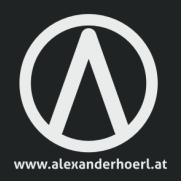 ​alexanderhoerl.at